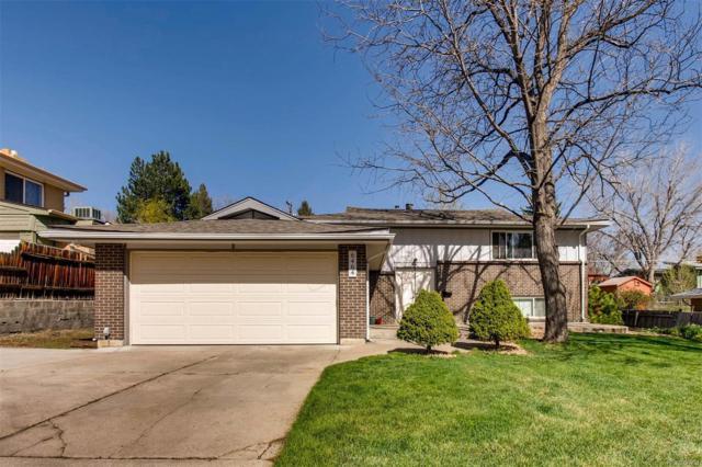 6464 Brentwood Street, Arvada, CO 80004 (MLS #6915818) :: 8z Real Estate
