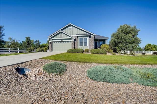 16259 Leyden Street, Brighton, CO 80602 (#6916891) :: James Crocker Team