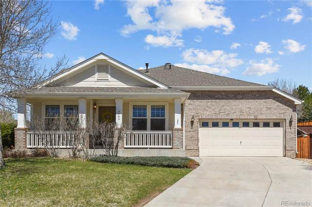 2784 S Jebel Way, Aurora, CO 80013 (MLS #6918271) :: Bliss Realty Group
