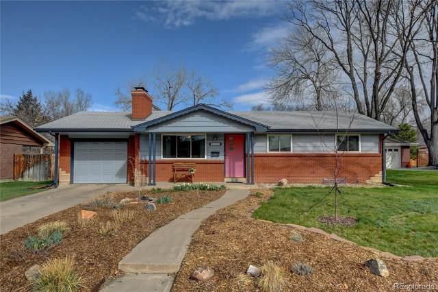8139 Benton Way, Arvada, CO 80003 (#6918842) :: Finch & Gable Real Estate Co.