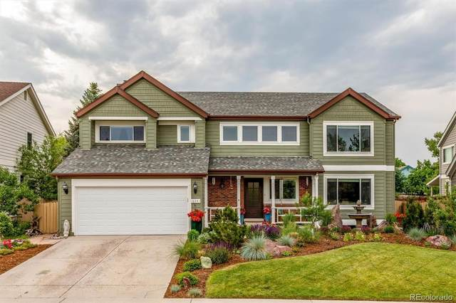 16941 Molina Place, Parker, CO 80134 (#6919558) :: The DeGrood Team