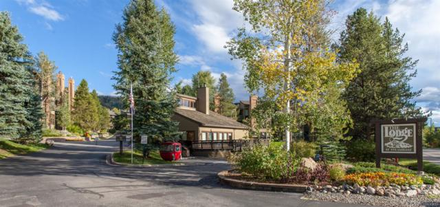 2700 Village Drive #204, Steamboat Springs, CO 80487 (#6919561) :: The Heyl Group at Keller Williams