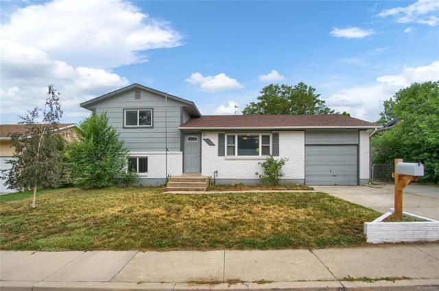 2428 Monterey Road, Colorado Springs, CO 80910 (MLS #6920185) :: 8z Real Estate