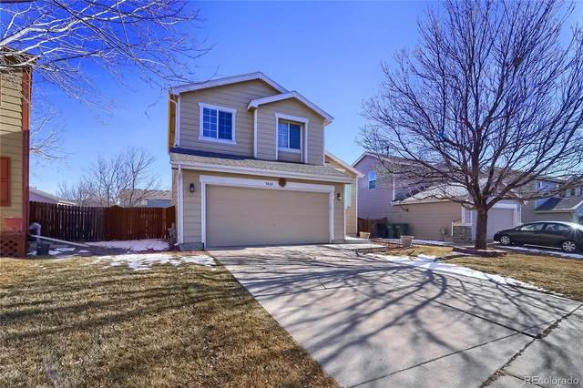 9460 Bellaire Street, Thornton, CO 80229 (MLS #6920633) :: 8z Real Estate