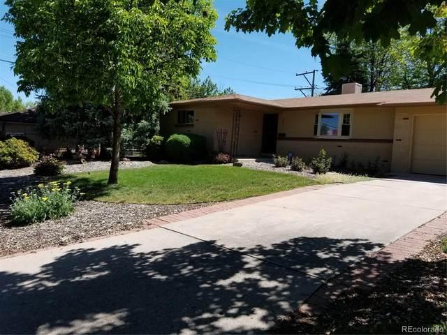 484 Emporia Street, Aurora, CO 80010 (#6921329) :: The Peak Properties Group