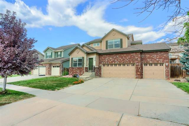 2476 S Biscay Court, Aurora, CO 80013 (#6922492) :: The DeGrood Team
