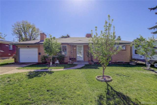 7820 Hooker Street, Westminster, CO 80030 (#6923384) :: The Healey Group