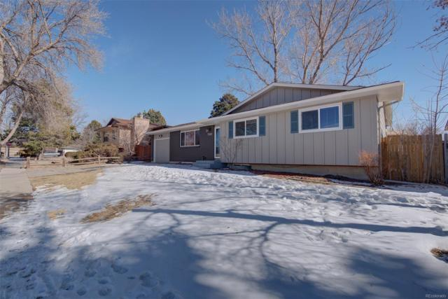 4875 Meadowland Boulevard, Colorado Springs, CO 80918 (#6924482) :: The City and Mountains Group