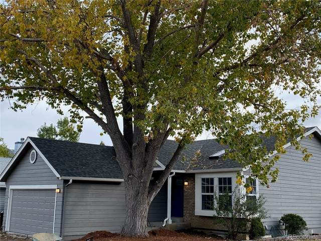 3854 Shefield Drive, Broomfield, CO 80020 (#6925365) :: HergGroup Colorado
