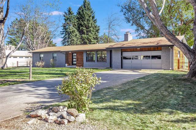 4720 Player Drive, Fort Collins, CO 80525 (#6925498) :: Bring Home Denver with Keller Williams Downtown Realty LLC