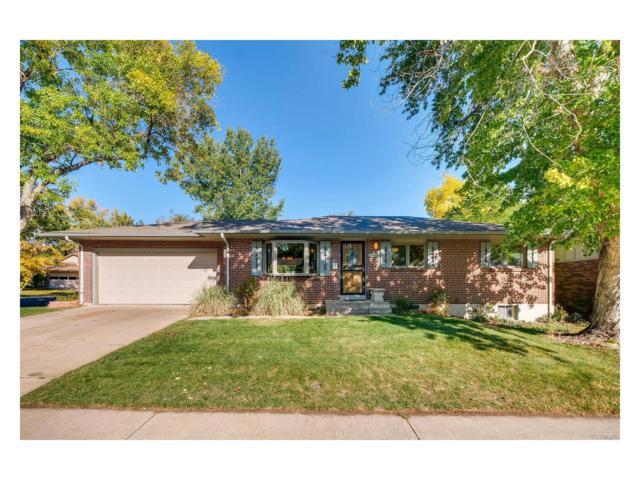 6603 E Vassar Avenue, Denver, CO 80224 (MLS #6928889) :: 8z Real Estate