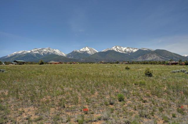 000 County Road 261 P, Nathrop, CO 81236 (#6929611) :: The DeGrood Team