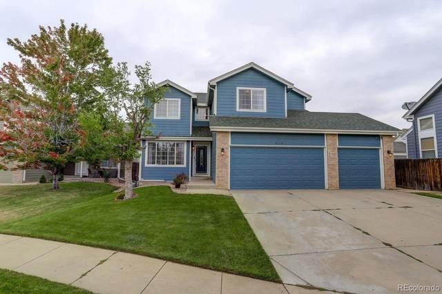 5119 Fontana Court, Denver, CO 80239 (MLS #6931198) :: 8z Real Estate