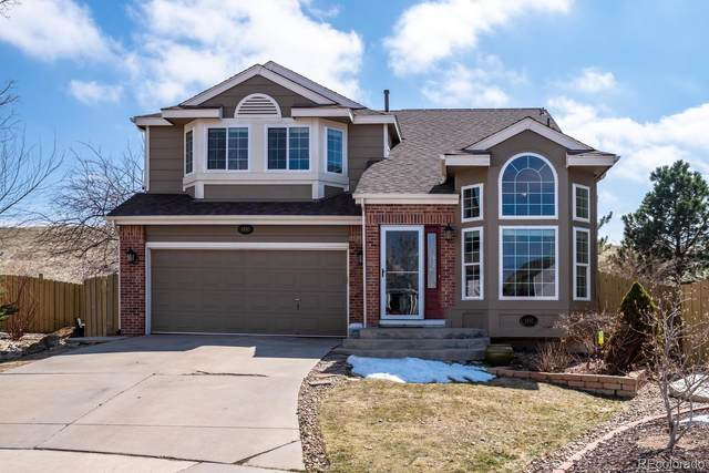 1491 Vinca Place, Superior, CO 80027 (#6932681) :: James Crocker Team