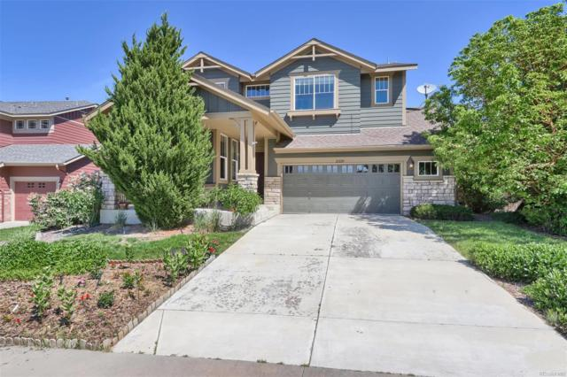 21229 E Oxford Avenue, Aurora, CO 80013 (MLS #6932974) :: Bliss Realty Group