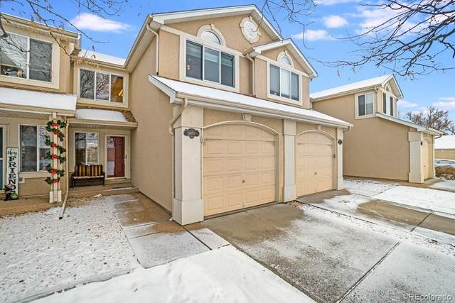 2162 Water Blossom Lane, Fort Collins, CO 80526 (MLS #6933384) :: 8z Real Estate