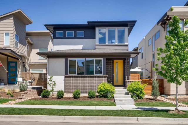 1981 W 67th Place, Denver, CO 80221 (#6933943) :: The DeGrood Team