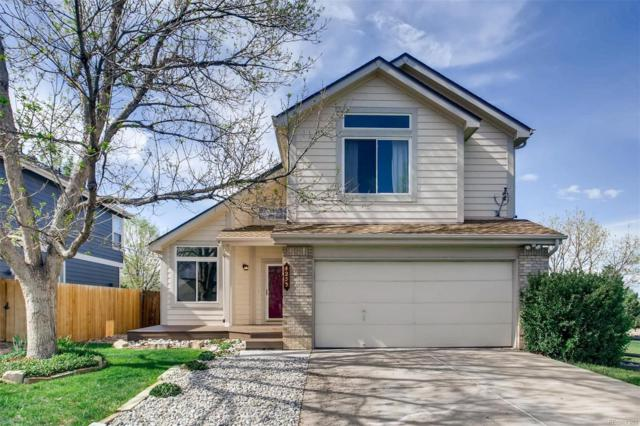 4253 Hawthorne Drive, Broomfield, CO 80020 (#6934646) :: Relevate | Denver