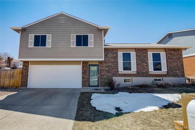 6616 W 114th Avenue, Westminster, CO 80020 (#6936066) :: The DeGrood Team