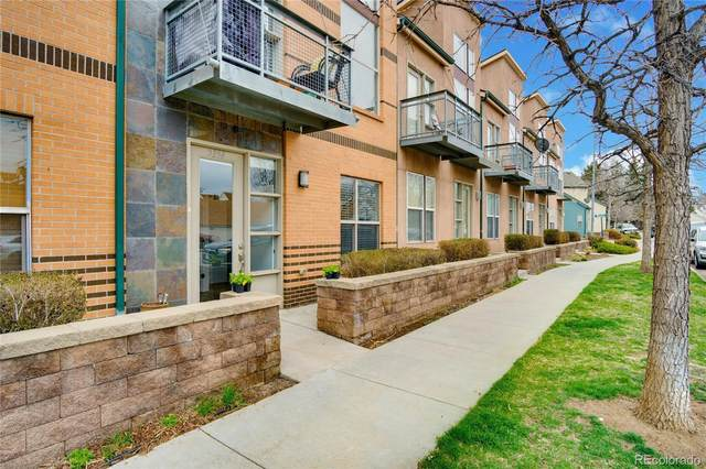 2396 S Xanadu Way, Aurora, CO 80014 (#6936689) :: Bring Home Denver with Keller Williams Downtown Realty LLC