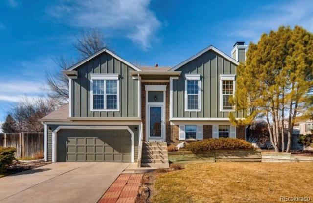 10281 Routt Street, Westminster, CO 80021 (#6937111) :: The DeGrood Team