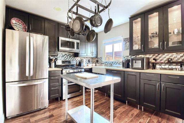 4405 S Lowell Boulevard, Denver, CO 80236 (MLS #6937194) :: Kittle Real Estate