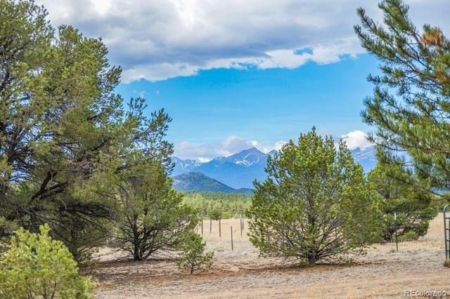 1826 L Path, Cotopaxi, CO 81223 (#6937197) :: Mile High Luxury Real Estate