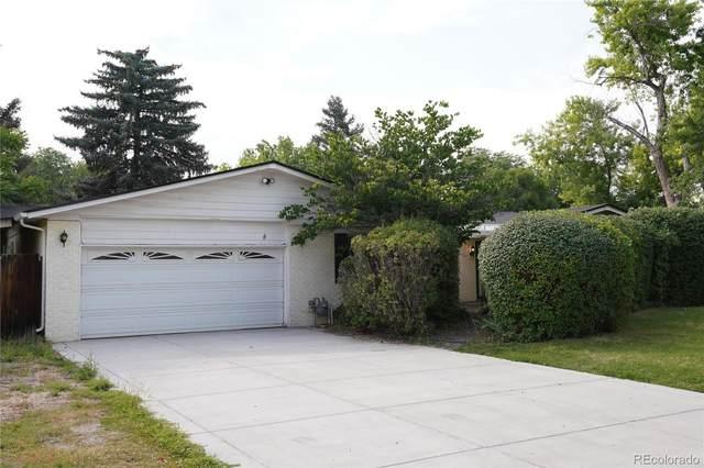 55 Zephyr Street, Lakewood, CO 80226 (#6937637) :: Own-Sweethome Team
