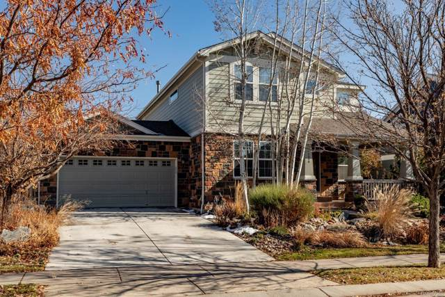 14056 Roaring Fork Circle, Broomfield, CO 80023 (#6938644) :: True Performance Real Estate