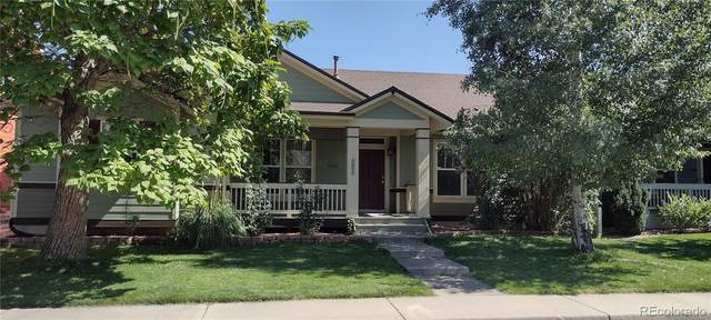 5133 Mt Arapaho Circle, Frederick, CO 80504 (#6939094) :: Bring Home Denver with Keller Williams Downtown Realty LLC