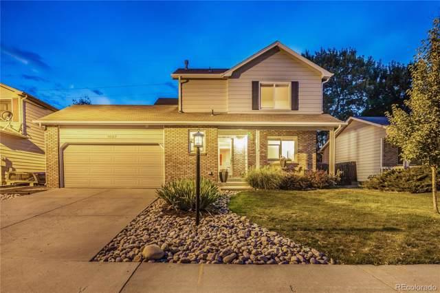 1697 Oxford Drive, Loveland, CO 80538 (MLS #6939276) :: 8z Real Estate