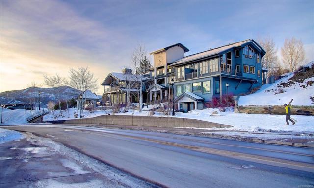 1724 Ski Time Square Drive, Steamboat Springs, CO 80487 (#6939360) :: Bring Home Denver