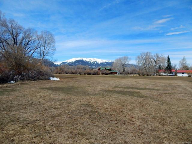 Par Lane, Buena Vista, CO 81211 (#6939516) :: The Heyl Group at Keller Williams
