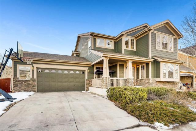 1568 Wildflower Drive, Brighton, CO 80601 (#6940451) :: Bring Home Denver