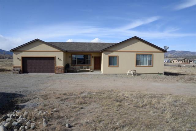 15628 Cactus Lane, Buena Vista, CO 81211 (#6940876) :: Wisdom Real Estate