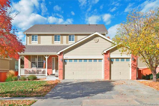 14152 Adam Court, Broomfield, CO 80020 (#6941080) :: Colorado Home Finder Realty