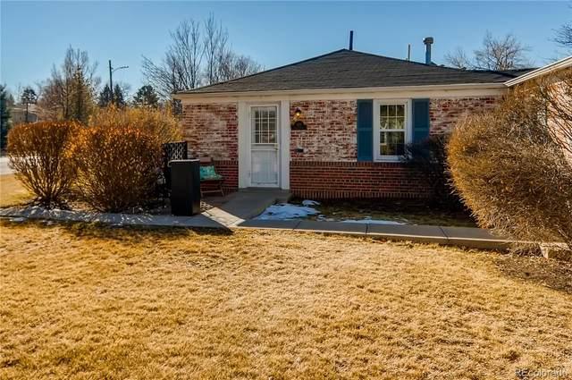 1211 Locust Street, Denver, CO 80220 (#6941462) :: Berkshire Hathaway HomeServices Innovative Real Estate