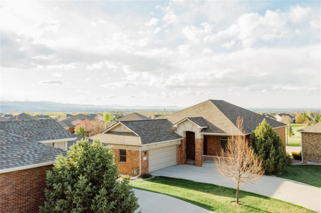 8237 Hidden Cove Court, Windsor, CO 80528 (MLS #6941529) :: 8z Real Estate