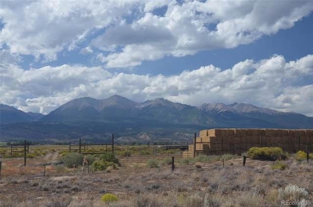 7505 County Road 156 W, Salida, CO 81201 (#6943554) :: The Gilbert Group