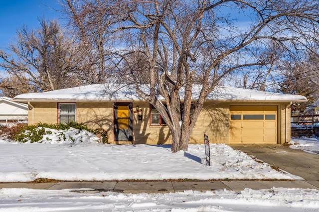 1210 Forbes Place, Longmont, CO 80501 (MLS #6944318) :: 8z Real Estate