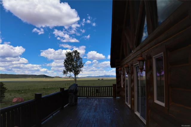 689 County 333 Road, Lake George, CO 80840 (MLS #6944990) :: 8z Real Estate