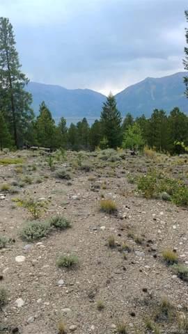Tract 1 Ross II Sub, Twin Lakes, CO 81251 (MLS #6946829) :: 8z Real Estate