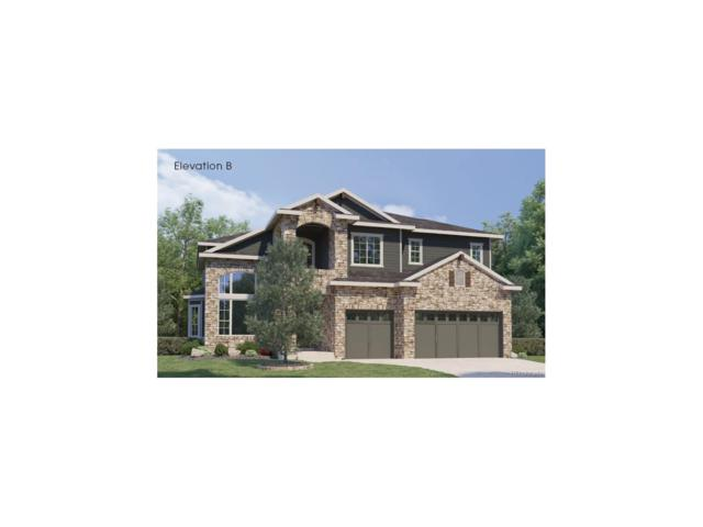 5774 Riverbluff Drive, Timnath, CO 80547 (MLS #6946955) :: 8z Real Estate