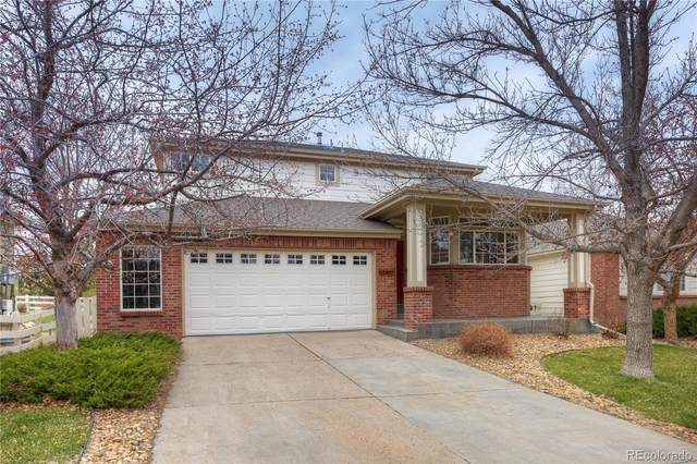 13688 Plaster Circle, Broomfield, CO 80023 (#6947282) :: Finch & Gable Real Estate Co.