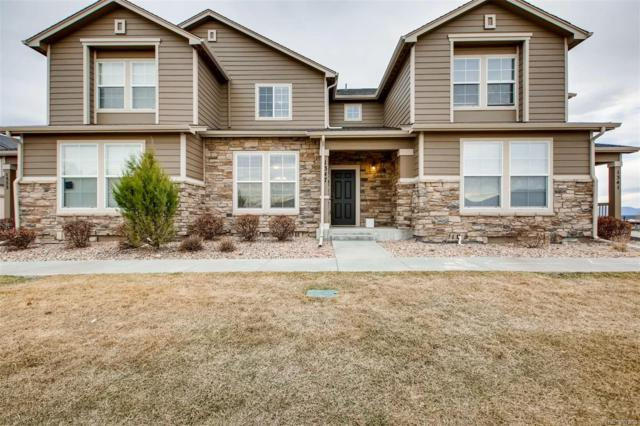 1347 Walters Point, Monument, CO 80132 (#6947899) :: Colorado Team Real Estate