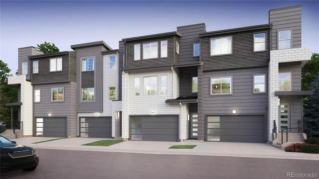 1558 W 67th Place, Denver, CO 80221 (#6948600) :: The Harling Team @ HomeSmart