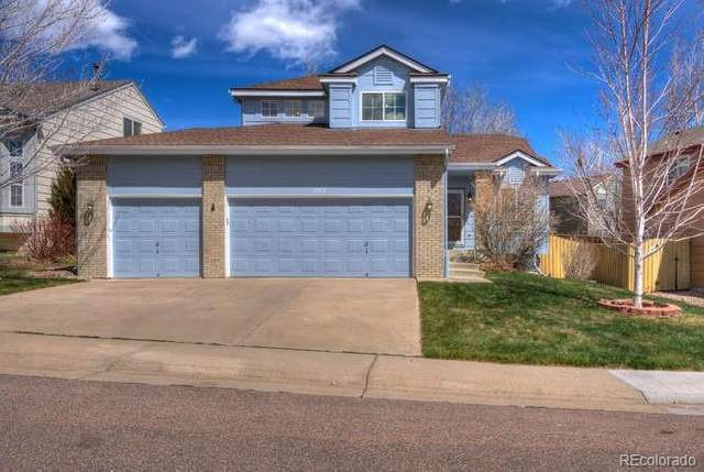 2372 Bristol Street, Superior, CO 80027 (#6949104) :: Arnie Stein Team | RE/MAX Masters Millennium