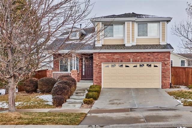 20861 E Hamilton Avenue, Aurora, CO 80013 (#6950312) :: iHomes Colorado