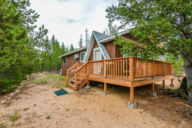 2155 Ottawa Way, Red Feather Lakes, CO 80545 (MLS #6950571) :: 8z Real Estate