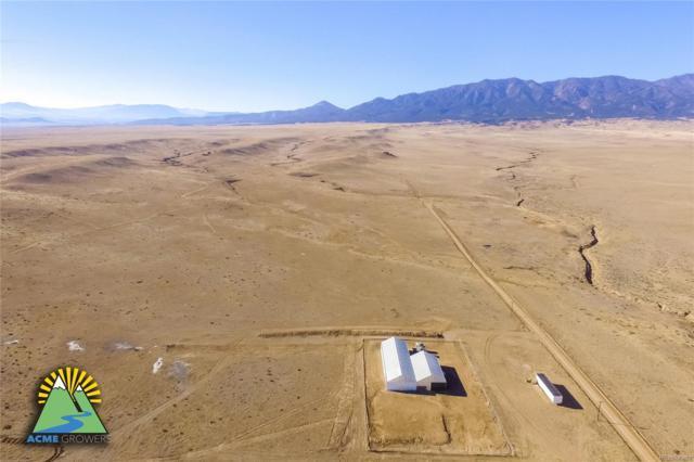 Lot 79 Colorado Buffalo Ranch, Walsenburg, CO 81089 (#6950642) :: Wisdom Real Estate